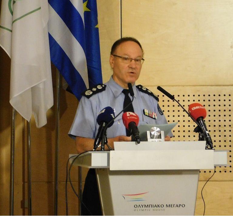 2019-09-23 09_35_21-Cyprus Police News