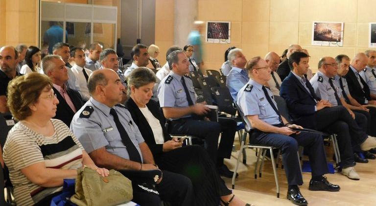 2019-09-23 09_37_30-Cyprus Police News