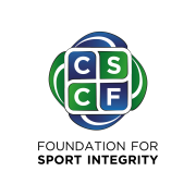 Logo_cscf-colour